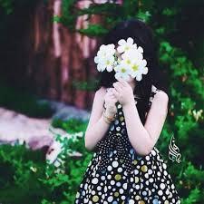 بالصور كلمات عن الجمال , كلمات عن جمال الروح 4072 10