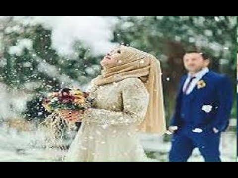 صور حلمت اني عروس وانا متزوجه , تفسير حلم الزواج للمتزوجه
