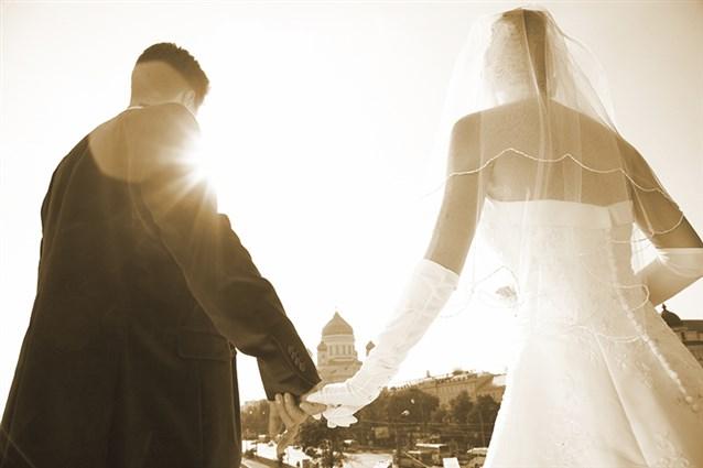 بالصور حلمت اني عروس وانا متزوجه , تفسير حلم الزواج للمتزوجه 4111 2