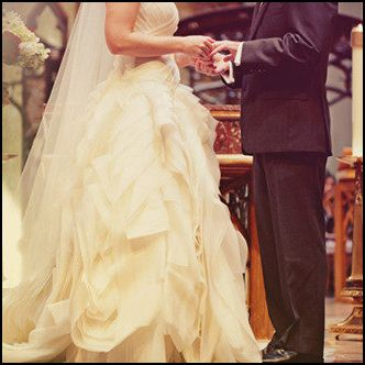 بالصور حلمت اني عروس وانا متزوجه , تفسير حلم الزواج للمتزوجه 4111