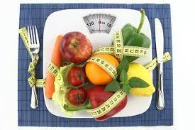 بالصور رجيم رمضان مجرب , افضل نظام غذائي في رمضان 4128 5