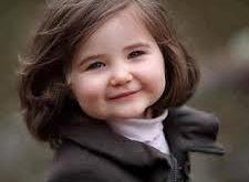 صور صور حلوه , صور بنات اطفال جميلة