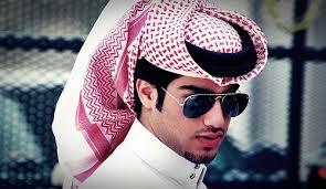 صورة صور شباب عرب , رمزيات شباب عرب جميل