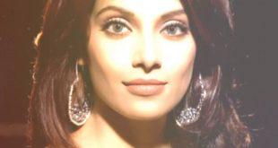 صورة اجمل نساء الهند , صور ممثلات هنديات 4190 13 310x165