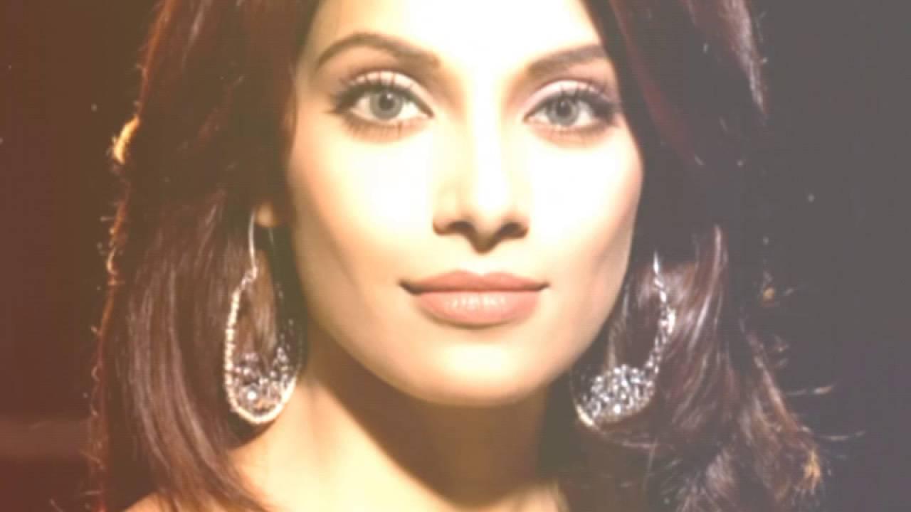 صورة اجمل نساء الهند , صور ممثلات هنديات 4190 14