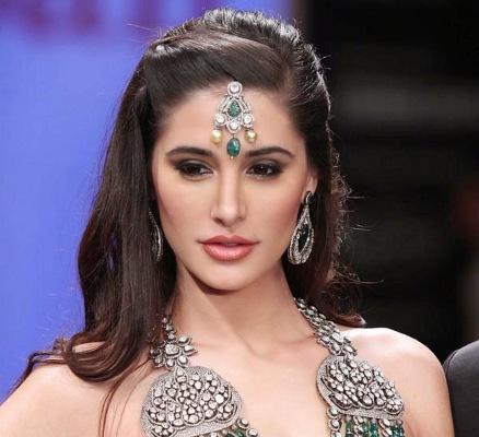صورة اجمل نساء الهند , صور ممثلات هنديات 4190 19
