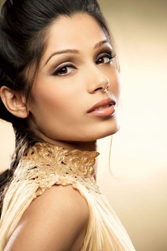 صورة اجمل نساء الهند , صور ممثلات هنديات 4190 29