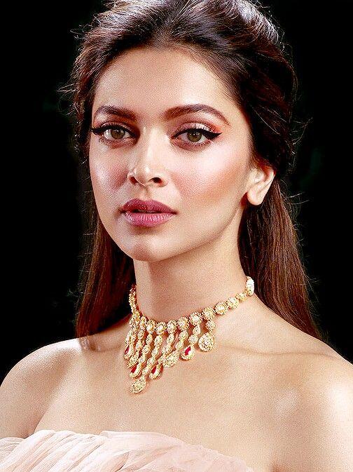 صورة اجمل نساء الهند , صور ممثلات هنديات 4190 32