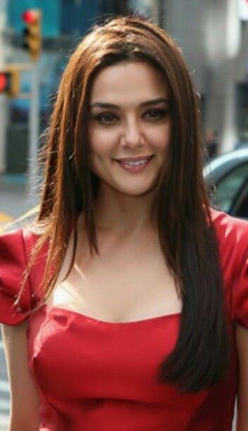 صورة اجمل نساء الهند , صور ممثلات هنديات 4190 33