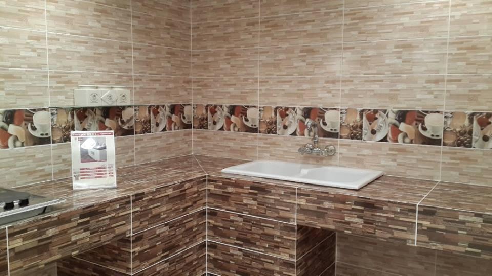 صورة مغاسل رخام مودرن , صور مغاسل حمامات حديثه