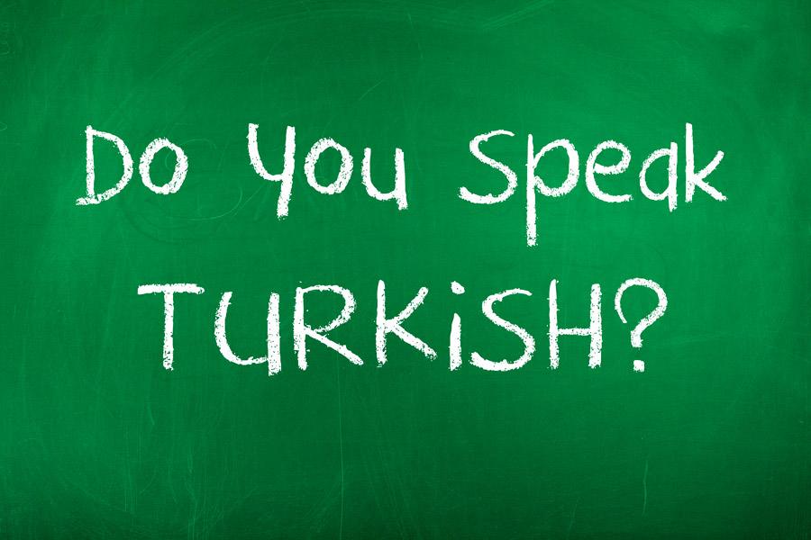 كلمات بالتركي اهم 100 كلمة تركية وترجمتها رمزيات