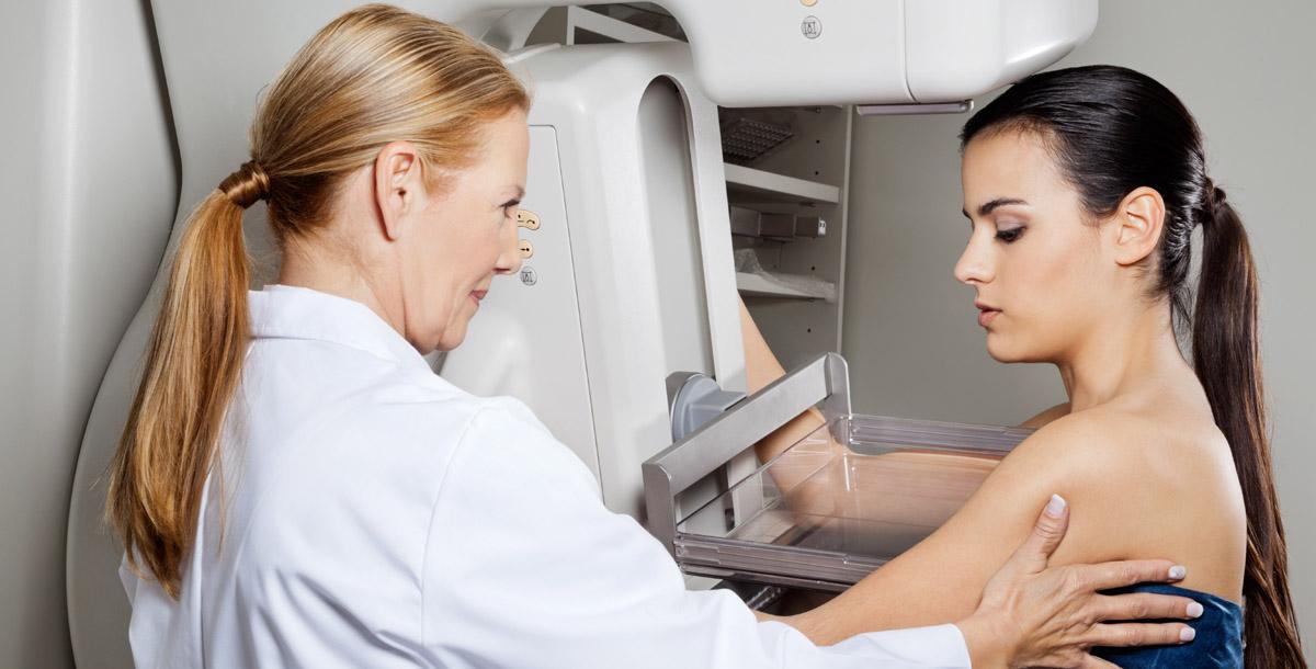 بالصور علاج سرطان الثدي , اطعمة تحارب السرطان 4397 1