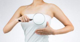 صور علاج سرطان الثدي , اطعمة تحارب السرطان