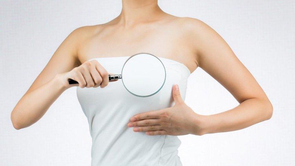بالصور علاج سرطان الثدي , اطعمة تحارب السرطان 4397