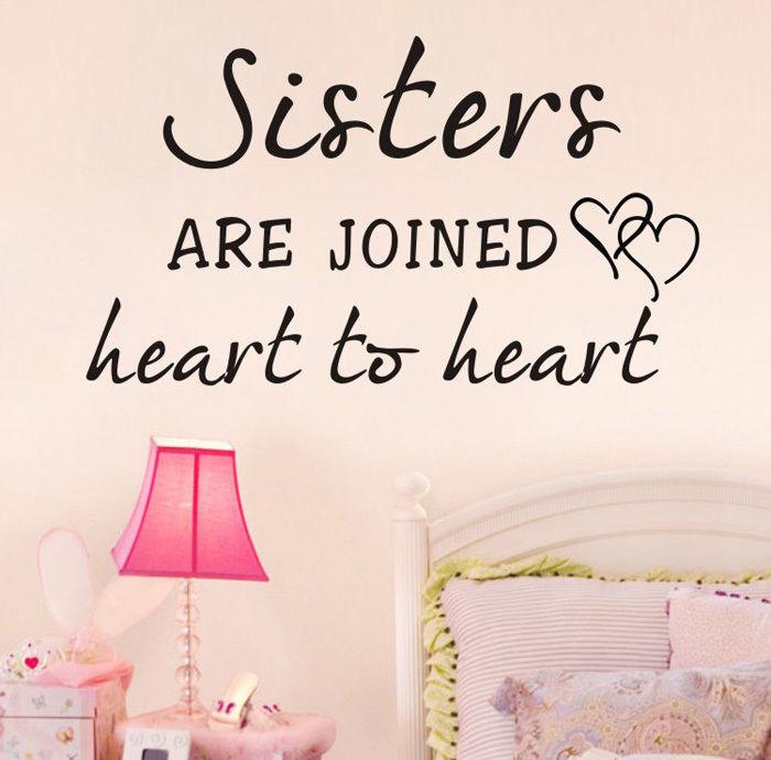 بالصور عبارات عن الاخت للواتس , اروع ما يقال عن الاخت 4408 5