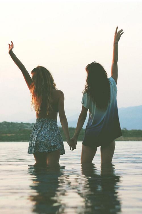 صور تفسير حلم الصديق , رؤية الصديق في المنام