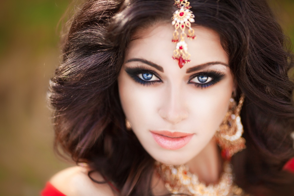 صورة اجمل الهنديات , اروع صور بنات هنديات جميلات 4422 1