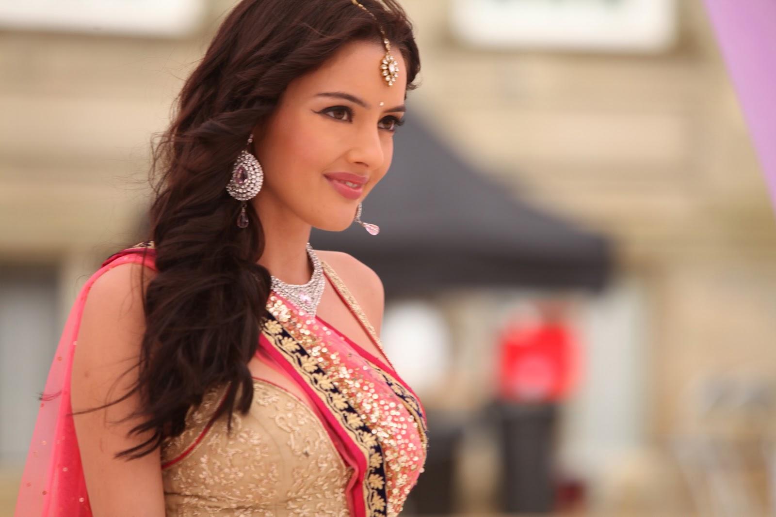 صورة اجمل الهنديات , اروع صور بنات هنديات جميلات 4422 2