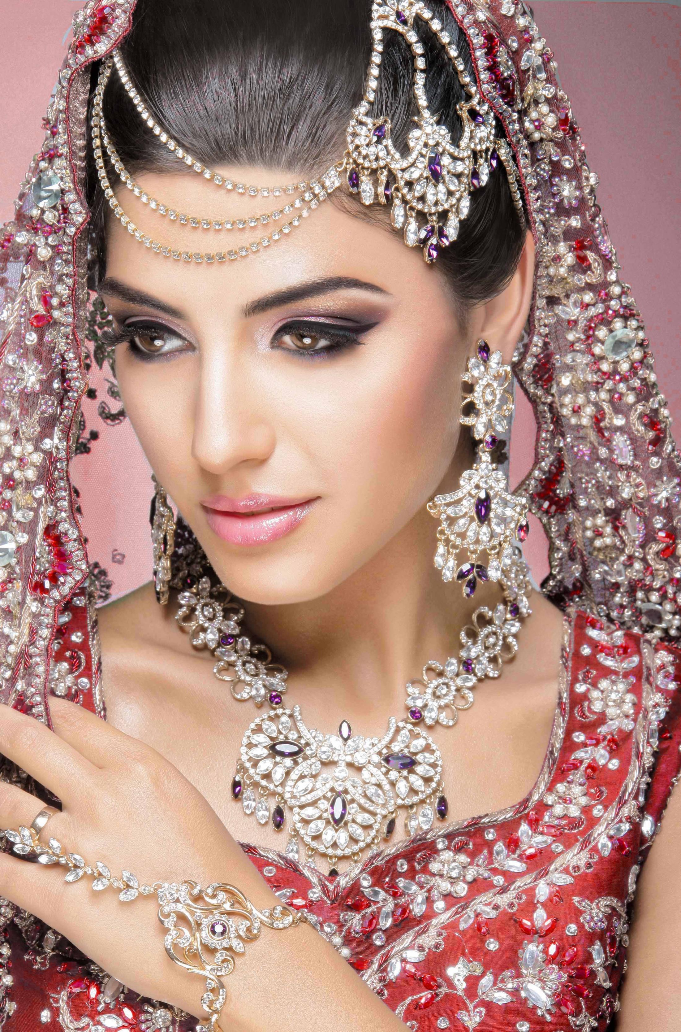صورة اجمل الهنديات , اروع صور بنات هنديات جميلات 4422 3