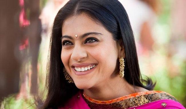 صورة اجمل الهنديات , اروع صور بنات هنديات جميلات 4422 5