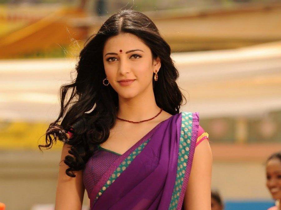 صورة اجمل الهنديات , اروع صور بنات هنديات جميلات 4422 6