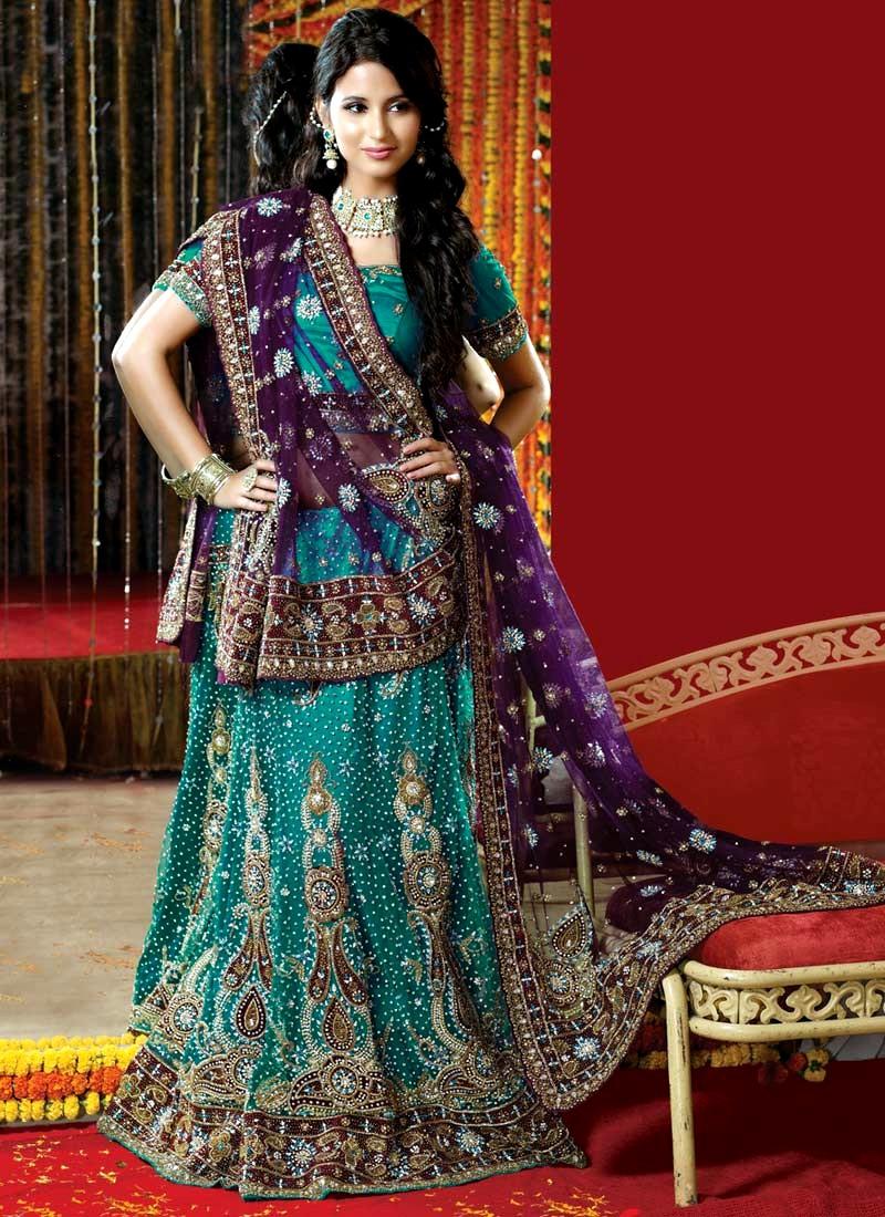 صورة اجمل الهنديات , اروع صور بنات هنديات جميلات 4422 7