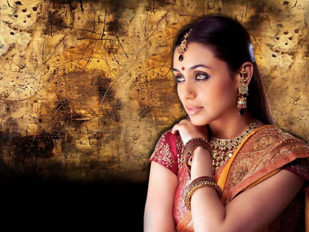 صورة اجمل الهنديات , اروع صور بنات هنديات جميلات 4422