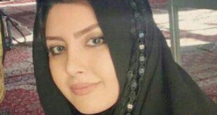 بنات ايرانيات , اجمل بنات ايران