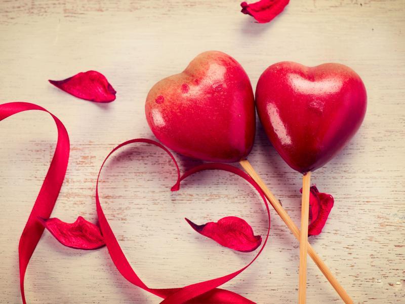 بالصور بوستات حب ورومانسية , اروع كلمات الحب 4461 10