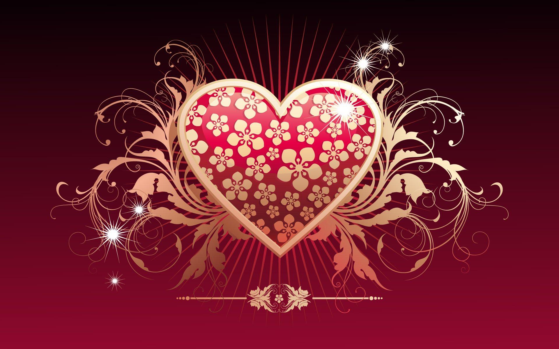 بالصور بوستات حب ورومانسية , اروع كلمات الحب 4461 11