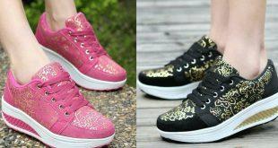 صور احذية بنات , اجمل احذية بناتي بالصور