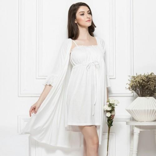 بالصور ملابس نوم نسائية , احدث ملابس النوم النسائية 4485 3