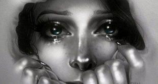 صورة صورحزينه ودموع , اجمل الصور الحزينة