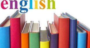صورة تعبير بالانجليزي قصير , كيفية كتابة تعبير بالانجليزية