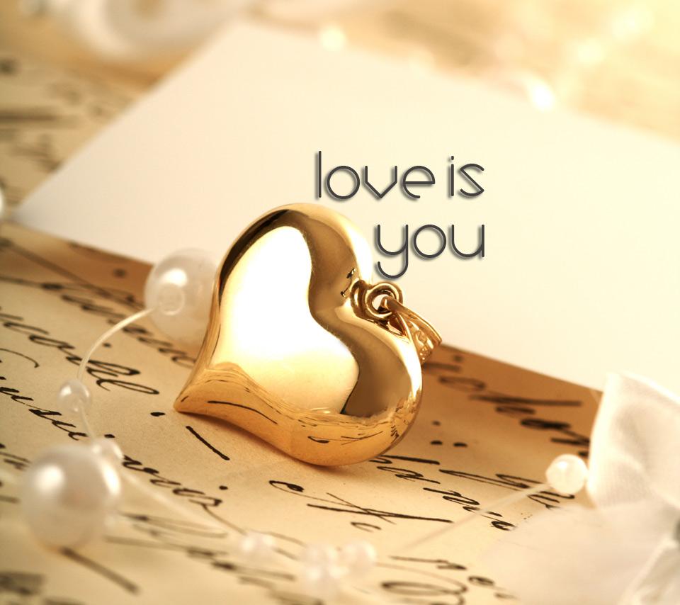 بالصور بوستات حب للزوج , زوجي الغالي .... احبك 4537 7