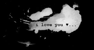 صور كلمة بحبك , اروع صور للحب