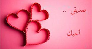 بالصور كلمات جميلة عن الصداقة , جمال الصداقة في صور 4566 14 310x165