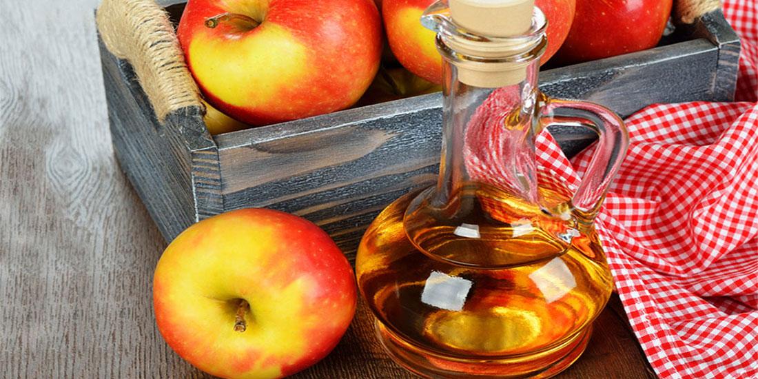 بالصور فوائد خل التفاح , قاهر الدهون خل التفاح 4603 2
