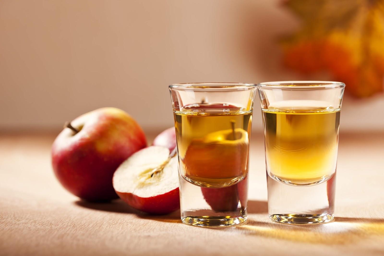 صور فوائد خل التفاح , قاهر الدهون خل التفاح