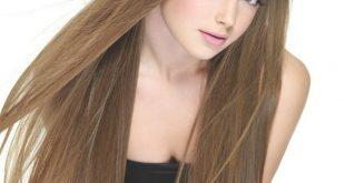 صبغات شعر طبيعية , طرق طبيعية لصبغة الشعر