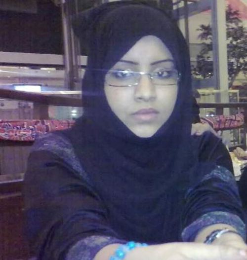 صورة بنات موريتانيا , ماذا تريد بنات موريتانيا 4758 1