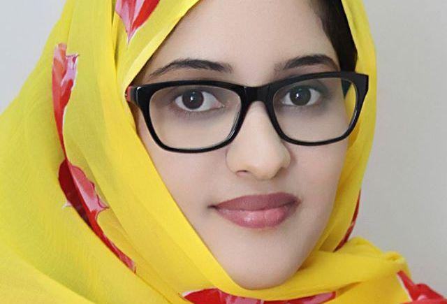 صورة بنات موريتانيا , ماذا تريد بنات موريتانيا 4758 2