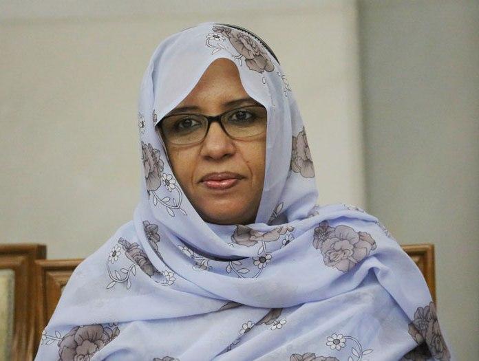 صورة بنات موريتانيا , ماذا تريد بنات موريتانيا 4758 5