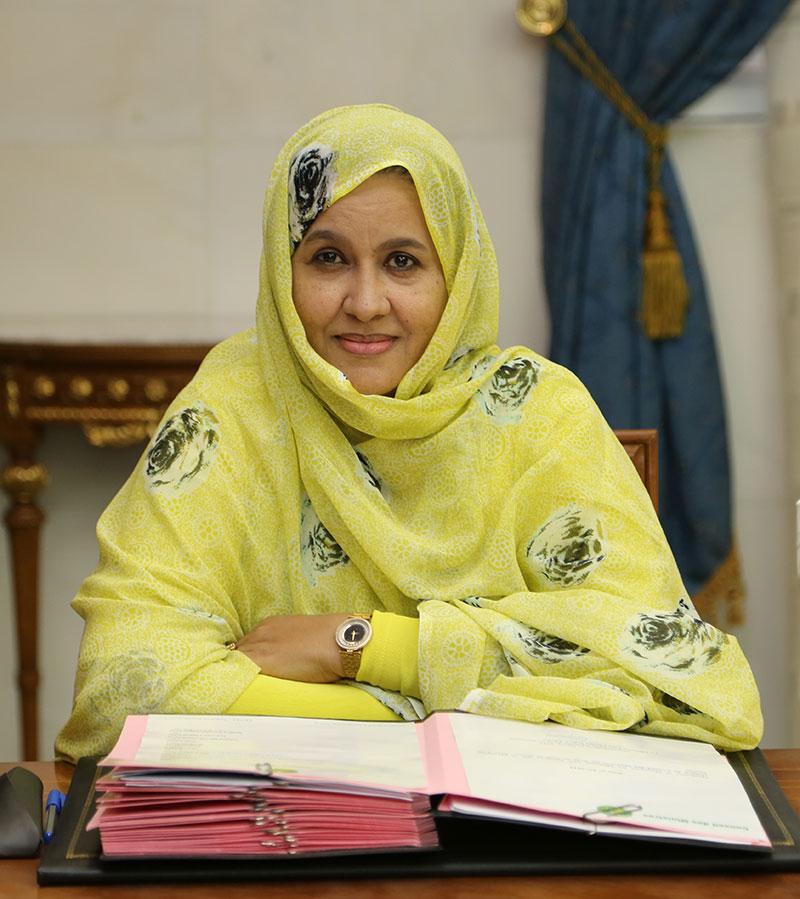 صورة بنات موريتانيا , ماذا تريد بنات موريتانيا 4758 9