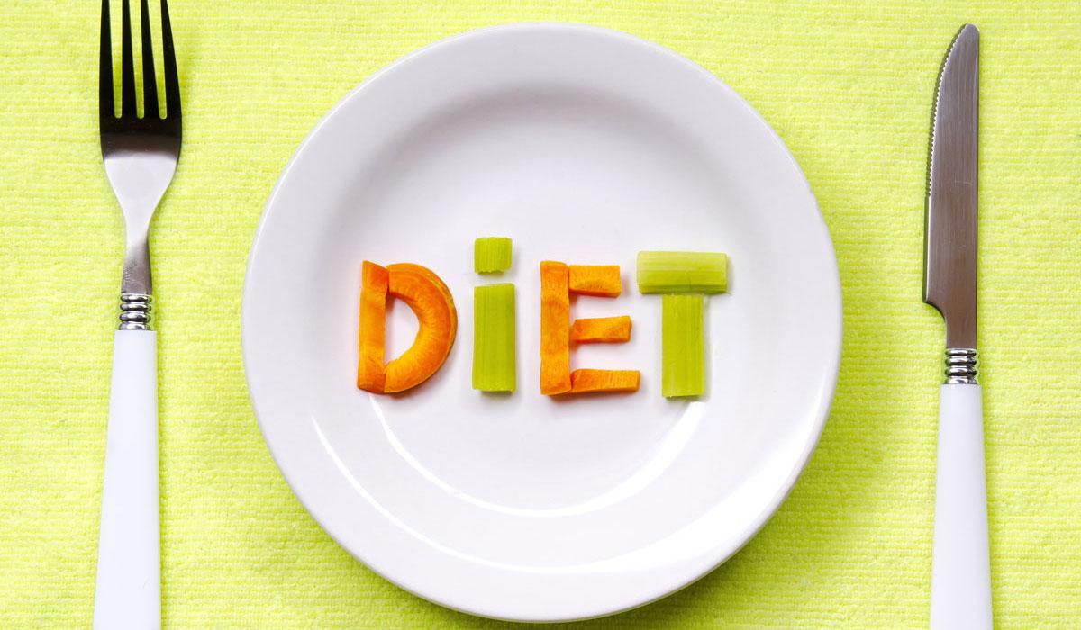 بالصور رجيم سريع المفعول , انقاص الوزن بطريقة صحية 5293 1