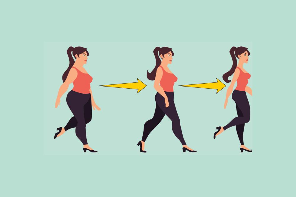 بالصور رجيم سريع المفعول , انقاص الوزن بطريقة صحية 5293