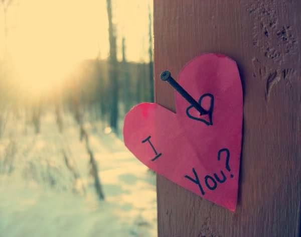 بالصور احبك جدا , بطاقات احبك اوي مزخرفه وجميله 5295 2