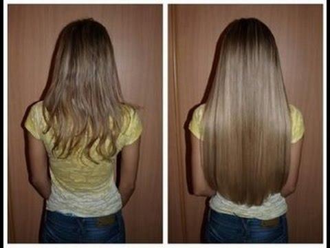 بالصور لتطويل الشعر , تريدين شعر طويل وصحي تابعي هذا الموضوع 5319 2