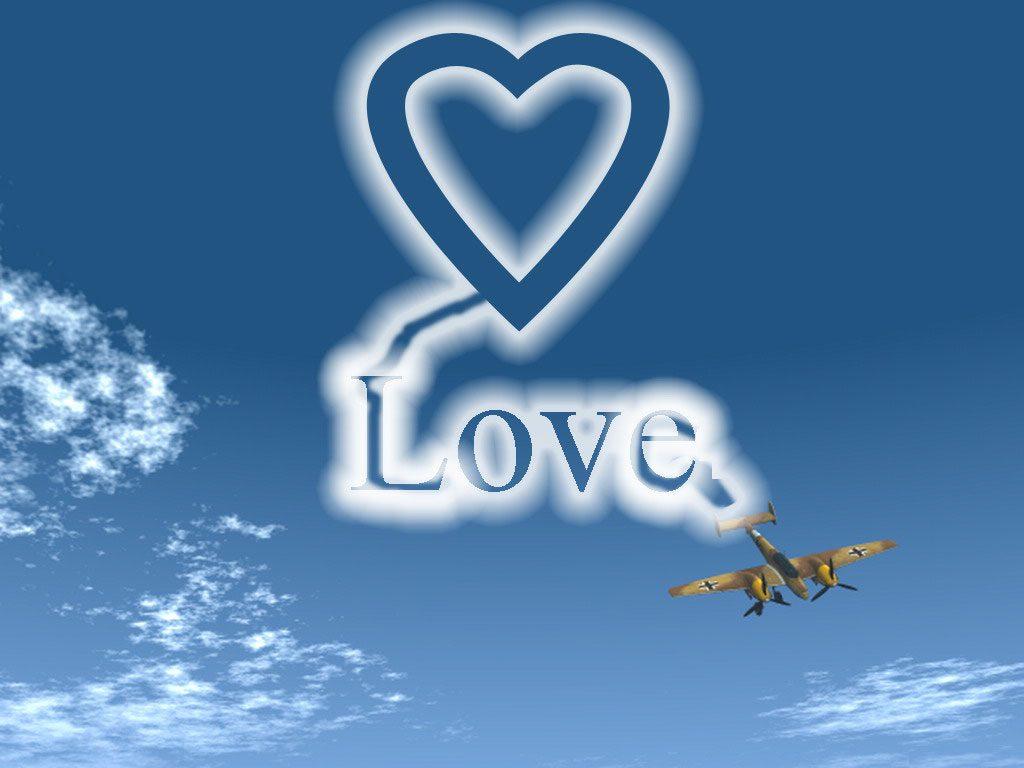 بالصور اجمل صور حب رومانسيه , بتحب الرومانسيه اليكي بعض الصور بكلمات تعبر عن عشقك 5336