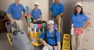 صور شركة تنظيف منازل , شركات كلين للمنازل والقصور